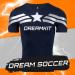 Free Download Dream Kits Soccer 3.3 APK