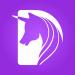 Free Download Dreame 2.2.0 APK