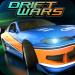 Free Download Drift Wars 1.1.6 APK