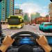 Free Download Driving Car Simulator 2.1.0 APK
