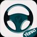 Free Download Driving School 2020 – Car, Bus & Bike Parking Game 2.1.1 APK