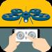 Free Download Drone Remote Control 14.0 APK