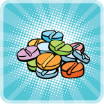Free Download Drugs Dictionary (Free) 3.7.7 APK