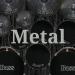 Free Download Drum kit metal 2.03 APK