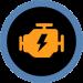 Free Download DtcFix – Wifi/Bluetooth Car Fault Code Diagnostic 3.16 APK