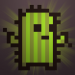 Free Download Dungeon Cards 1.0.232 APK