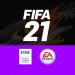 Free Download EA SPORTS™ FIFA 21 Companion 21.9.0.405 APK