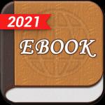 Free Download EBook Reader & Free ePub Books 3.6.1 APK