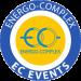 Free Download EC-Events 3.1.0 APK