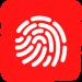 Free Download EGY PASS 5.8 APK