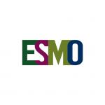 Free Download ESMO Events 7.5 APK