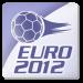 Free Download EURO 2012 Football/Soccer Game 1.0.5 APK