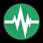 Free Download Earthquake Alert! 3.0.4 APK
