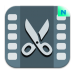 Free Download Easy Video Cutter 1.3.3 APK