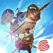 Free Download Eclipse Isle 1.0.30.137538 APK