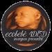 Free Download Ecobebé App 1.0.6 APK