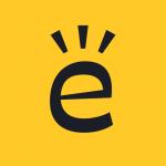 Free Download Edmodo 10.43.0 APK