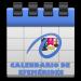 Free Download Efemérides 1.4 APK