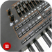 Free Download Electronic ORG 2018 1.18 APK