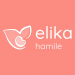 Free Download Elika Hamile – Gebelik Takibi Hamilelik Uygulaması 2.0.5 APK