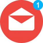Free Download Email – Mail for Outlook & All Mailbox 3.1 APK