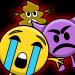 Free Download Emoji Five Nights Survival 1.3 APK