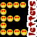 Free Download Emoji Letter Maker 😍 3.0 APK