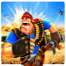 Free Download Empire At War: Battle Of Nations – Online Games 1.11 APK