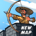 Free Download Empire Warriors: Tower Defense TD Strategy Games 2.4.18 APK