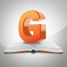 Free Download English Grammar Book 1.2.4 APK