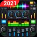 Free Download Equalizer — Bass Booster & Volume EQ &Virtualizer 1.7.2 APK