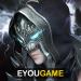 Free Download Era Origin 3.0.1 APK