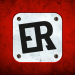Free Download Escape Room The Game App 6.05002 APK