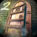 Free Download Escape game: 50 rooms 2 33 APK
