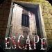 Free Download Escape game:prison adventure 21 APK