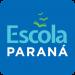 Free Download Escola Paraná 1.5.2 APK