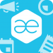Free Download Event Manager – AllEvents.in 3.6 APK