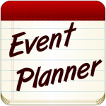 Free Download Event Planner (Party Planning) 1.1.6 APK