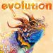 Free Download Evolution Board Game 1.26.7 APK