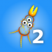 Free Download Evolution of Species 2 1.0.8 APK