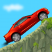 Free Download Exion Hill Racing 5.15 APK
