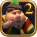 Free Download FANANEES 2 4.2 APK