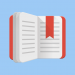 Free Download FBReader: Favorite Book Reader  APK