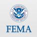 Free Download FEMA 2.12 APK