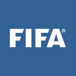 Free Download FIFA – Tournaments, Soccer News & Live Scores 5.0.2 APK