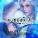 Free Download FINAL FANTASY X/X-2 HDリマスター 1.3.2 APK