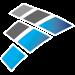 Free Download FORZA Mobile Tech 3.5.9 APK