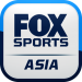 Free Download FOX Sports Asia 3.6.14 APK