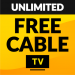 Free Download FREECABLE TV App: Free TV Shows, Free Movies, News 9.27 APK