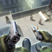 Free Download FZ9: Timeshift – Legacy of The Cold War 2.2.0 APK